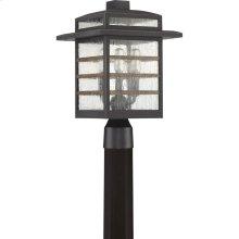Plaza Outdoor Lantern in null