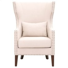 Berkley Club Chair