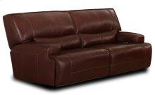 M079 Denali Power Sofa