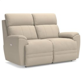 Talladega PowerRecline La-Z-Time® Full Reclining Loveseat