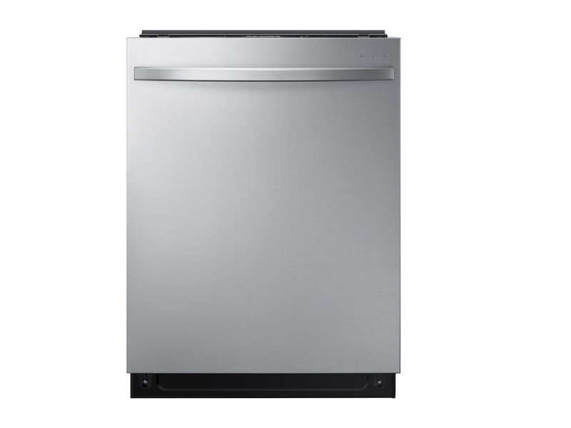 SamsungStormwash™ 42 Dba Dishwasher In Stainless Steel