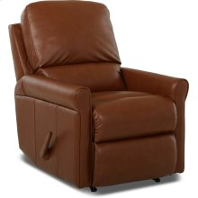Comfort Design Living Room Melody Chair CLP122H RC