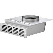 Accessory for ventilation HDDREC5UC 00717974