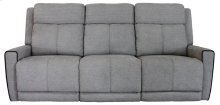 Sofa Dual Rec Pwr With Usb & Pwr Hdr