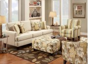 Sofa Group Product Image