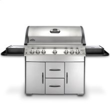Gas Grill Mirage Series