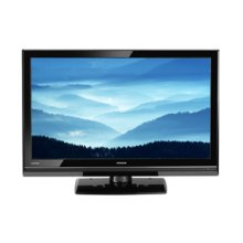 "UltraVision® 42"" Full HD1080 LCD HDTV"