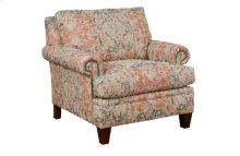 Ridgeline Chair