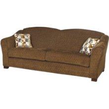 8901 Sofa