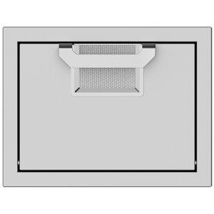 Aspire Paper Towel Dispenser - AEPTD Series - Steeletto - STEELETTO