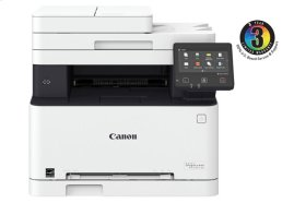 Canon Color imageCLASS MF632Cdw - Multifunction, Wireless, Duplex Laser Printer Color imageCLASS Multifunction Laser Printer