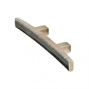 Brut Pull - CK20045 Silicon Bronze Medium