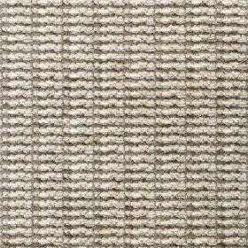 Omega Gray Fabric