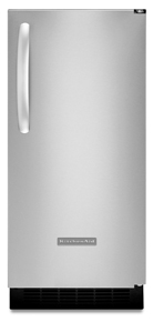 "15"" Width 25-Lb. Storage Capacity Right-Hand Door Swing Architect® Series II"