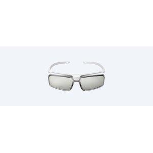 SonyTDG-SV5P SimulView Gaming Glasses