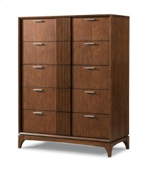 430-681 CHEST Drawer chest
