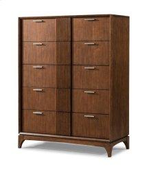 430-681 CHEST Drawer chest
