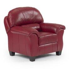 BIRKETT Club Chair
