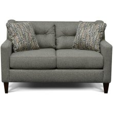 Brody Loveseat 6L06