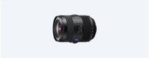 Vario-Sonnar® T* 16-35 mm F2.8 ZA SSM