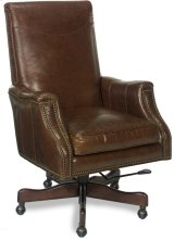 Warren Desk Chair Product Image