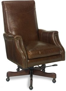 Warren Desk Chair