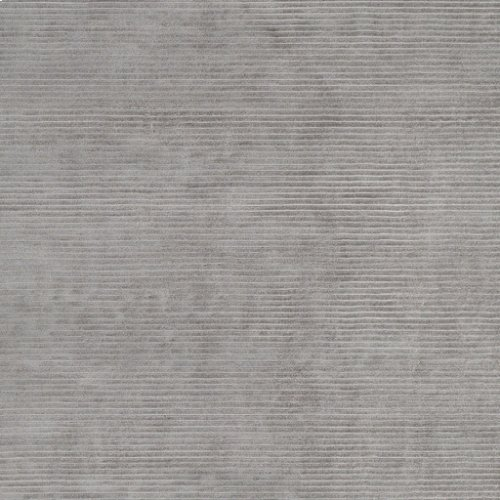"""Kuria KUA-1000 18"""" Sample"""