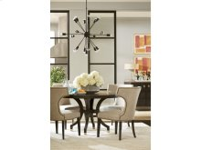 Ambrose Dining Table
