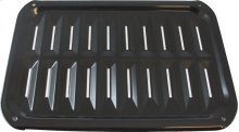 Broiler Grill For speed microwave ovens