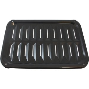 BoschBroiler Grill For speed microwave ovens