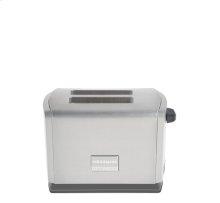 Frigidaire Professional 2-Slice Wide Slots Toaster