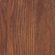 Finish Antique Oak