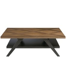 Chandler Cocktail Table