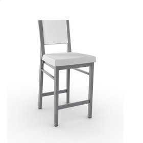 Payton Non Swivel Stool