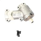 GEARBOX LCBC Product Image