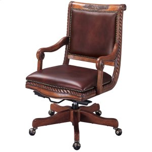 Aspen FurnitureNapa Office Chair