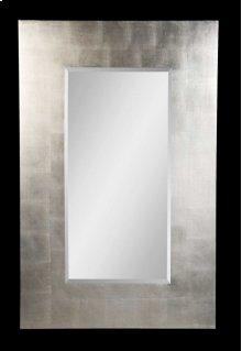 Rembrandt Mirror