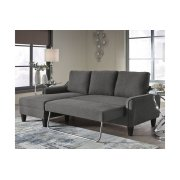 Sofa Chaise Sleeper Product Image