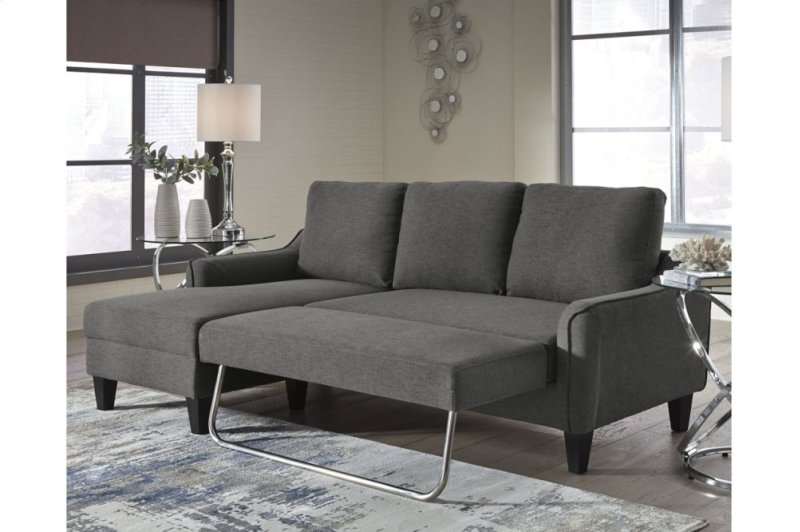 1150271 Ashley Chaise Okp0wn Sofa By Sleeper Furniture In Hastingsne nwOvmN08y