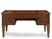 American Heritage Writing Desk Product Image