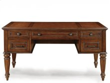 American Heritage Writing Desk