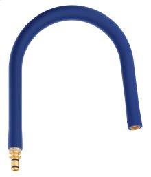 GROHFlexx kitchen hose spout
