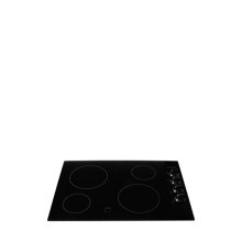 Floor Model - Frigidaire 30'' Electric Cooktop