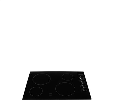 Frigidaire 30'' Electric Cooktop Product Image