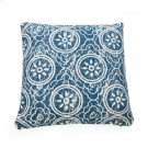 Recycled Printed Cushion- Small Product Image