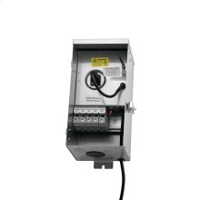 Contractor Series Transformer 150W SS