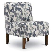 ROLAN Accent Chair