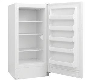 12.8 Cu. Ft. Upright Freezer