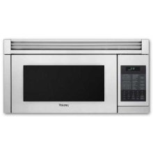 Convection Microwave Hood - DMOR (Convection Microwave Hood)