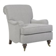 Manchester Lounge Chair